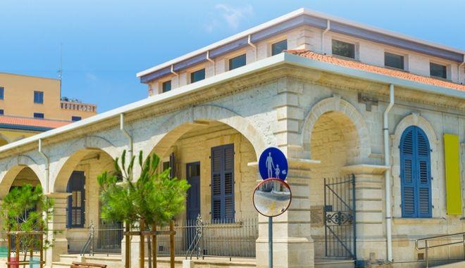 Το μεγάλο 'ατού' των πανεπιστημίων της Κύπρου