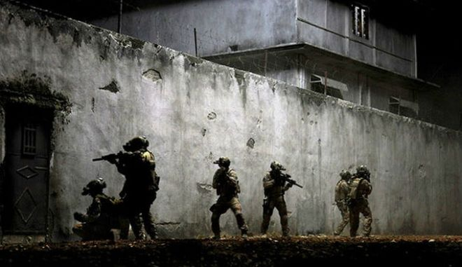 Zero Dark Thirty: Ταινία για τον Μπιν Λάντεν προκαλεί πολιτική κόντρα στις ΗΠΑ