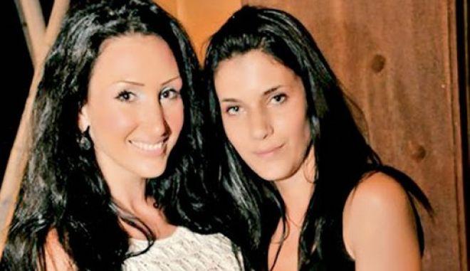 Αρρωστημένη η σχέση Φαίης, Μάνιας και Στεφανάκη. Ήθελε να βάλει μπράβους να χτυπήσουν την αδελφή της
