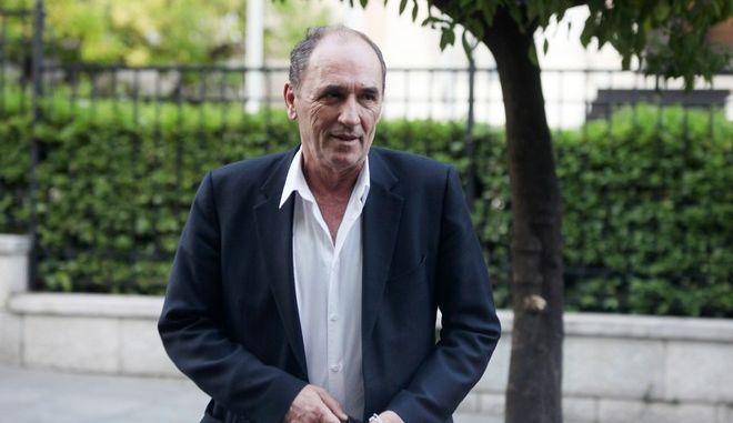 Κομισιόν: Έτοιμη να στηρίξει με 35 δισ. την ελληνική οικονομία