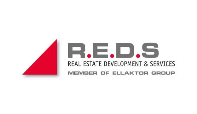REDS: Σύναψη Μακροπρόθεσμου Κοινοπρακτικού Ομολογιακού Δανείου €41,5 εκατ.
