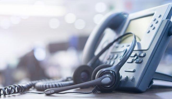 Γαλλία: Νεκρό παιδί 2,5 ετών λόγω βλάβης στο τηλεφωνικό δίκτυο