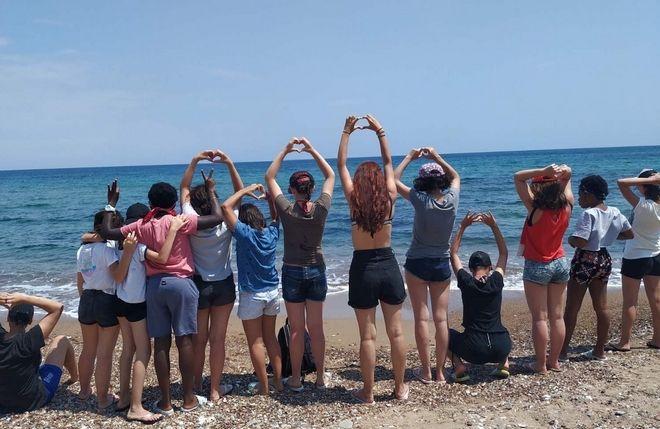 Τι γίνεται με τα παιδιά που βγαίνουν από τα ιδρύματα στην Ελλάδα