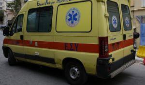 Φθιώτιδα: Φρικτός θάνατος 48χρονου - Έπεσε σε σιλό με σιτάρι