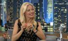 Η Ζέτα Μακρουπούλια στο The 2night Show
