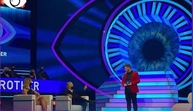 Τελικός Big Brother: Με αυτή τη διαδικασία θα βγει ο μεγάλος νικητής