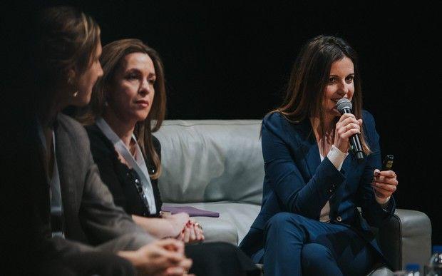 Game Changer in CSR & Social Impact: Η σημασία των SDGs και οι αλλαγές στο 'παιχνίδι' της Εταιρικής Κοινωνικής Ευθύνης
