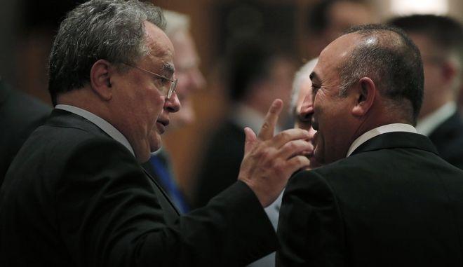 Μετά τις εκλογές στη Τουρκία αναμένεται να ανοίξει εκ νέου το Κυπριακό