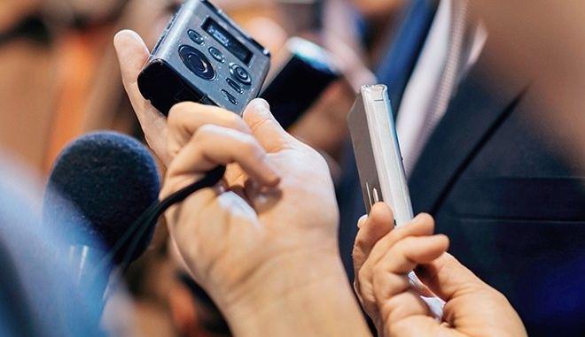 Digital News Report: Το News 24/7 στις πρώτες θέσεις των προτιμήσεων