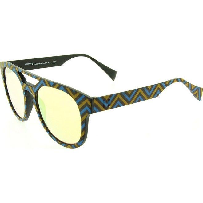 79ed5e970a Χάσατε τα γυαλιά ηλίου σας  Οπτικά με έκπτωση μόνο για άνδρες από 5 ...
