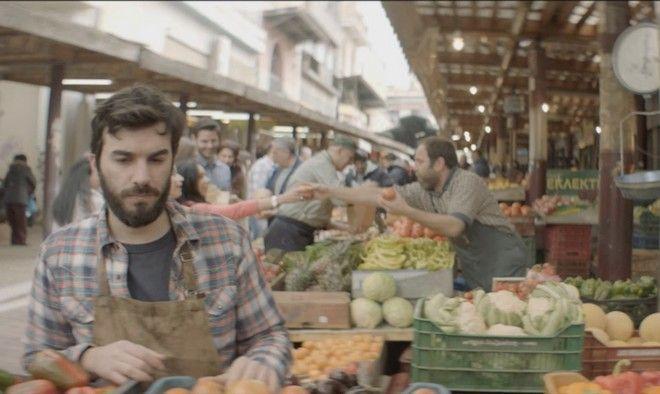 Το μυστικό συστατικό της διαφήμισης της ΑΛΦΑ που έγινε (πάλι) viral