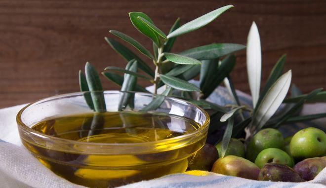 Τα ελληνικά προϊόντα που εξαιρούνται από τους αμερικανικούς δασμούς