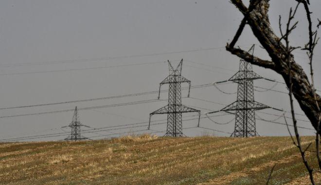 Τρία ενεργειακά αγκάθια στις συζητήσεις με την τρόικα