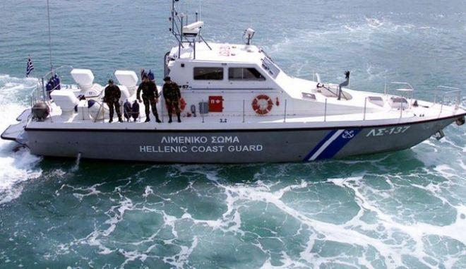 Θεσσαλονίκη: Νεκρός εντοπίστηκε αγνοούμενος κωπηλάτης