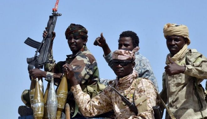 Τσάντ: 27 νεκροί και 101 τραυματίες από διπλή βομβιστική επίθεση της Μπόκο Χαράμ