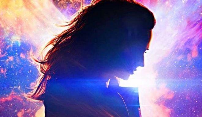 Ιδού το τρέιλερ του Dark Phoenix, της τελευταίας ταινίας X-men από την Fox