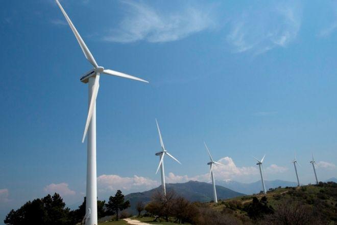 Οι δεσμεύσεις της MYTILINEOS για το Περιβάλλον, την Κοινωνία και την Εταιρική Διακυβέρνηση
