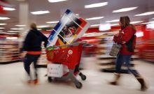 Black Friday: Και τα σούπερ μάρκετ στην Ελλάδα μπαίνουν στο παιχνίδι