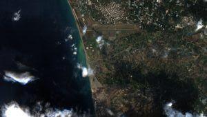 Δορυφορικό