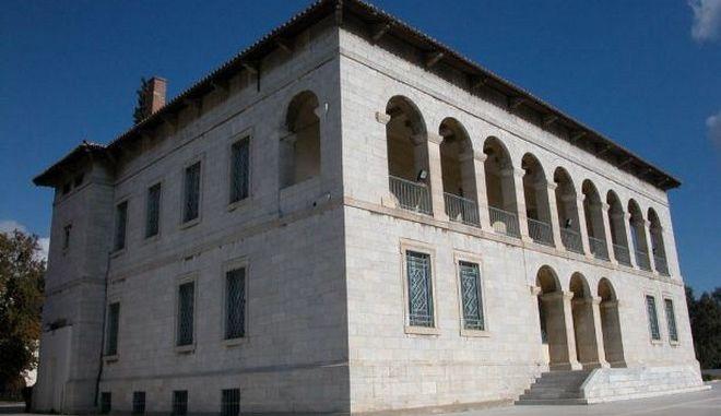 Κορονοϊός: Κλειστό ως και τις 6 Οκτωβρίου το Βυζαντινό και Χριστιανικό Μουσείο Αθηνών