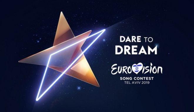 Eurovision 2019: Οι συμμετοχές, τα τραγούδια και τα στοιχήματα - Όλα όσα ξέρουμε