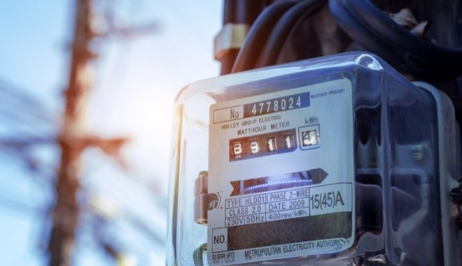 Σκρέκας: Και τον Σεπτέμβριο η επιδότηση ρεύματος