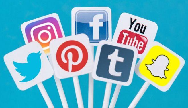 Τα Social Media κάνουν τα κορίτσια δυστυχισμένα