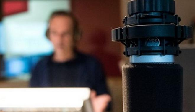 Ραδιόφωνο 24/7: Νέο πρόγραμμα από σήμερα