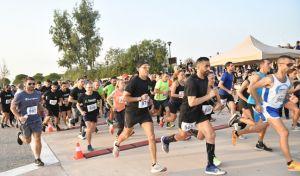 Cardio Run 2019: Τρέξε με την καρδιά σου, για την καρδιά σου
