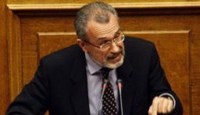 Δεύτερο κρατικό κανάλι ανοίγει στην Θεσσαλονίκη