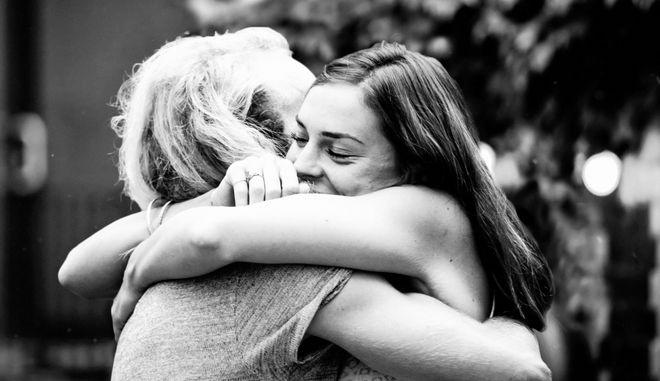 H 'σταθερή αξία' που σε φέρνει ένα βήμα πιο κοντά στα αγαπημένα σου πρόσωπα