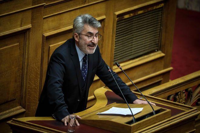 ΣΥΡΙΖΑ: Ο Λιγνάδης προετοιμάστηκε 15 μέρες, με την ησυχία του