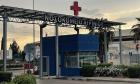 Γιατί η ΜΕΘ Αγρινίου έγινε το πιο επικίνδυνο μέρος της Ελλάδας