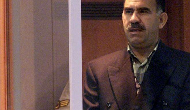 Μηχανή του Χρόνου. Υπόθεση Οτσαλάν: Το αλαλούμ των ελληνικών αρχών και ο ρόλος της CIA στην απαγωγή