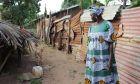Για τη Sawo από την Γκάμπια, η κλιματική κρίση είναι καθημερινότητα