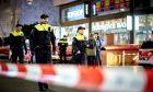 Oλλανδική αστυνομία
