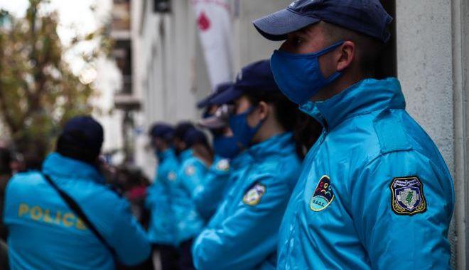 Πανεπιστήμια- Αστυνομία: Ούτε τυραννία της ακινησίας, που ευνοεί την ανομία, ούτε τοξικό αστυνομικό νέφος