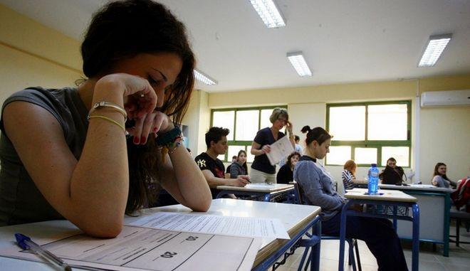 Μεταρρυθμίσεις στην Παιδεία: Πότε και σε πόσες φάσεις θα ολοκληρωθούν