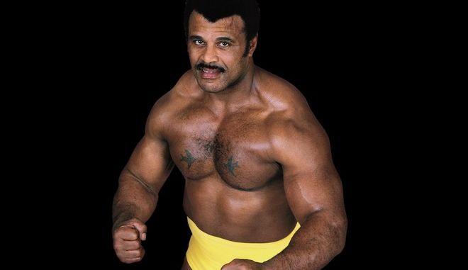 Rocky Johnson: Πέθανε ο ακτιβιστής θρύλος του WWE και πατέρας του Rock