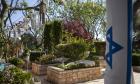 Ισραήλ φωτογραφία αρχείου