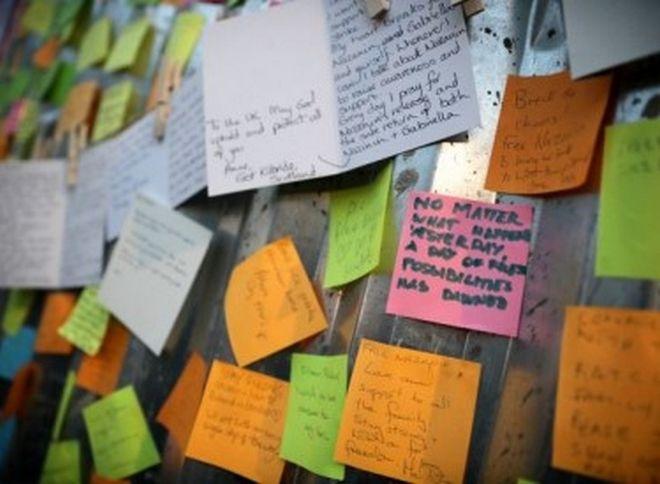 Διεθνής Αμνηστία: Έξι μήνες νικών για τα ανθρώπινα δικαιώματα