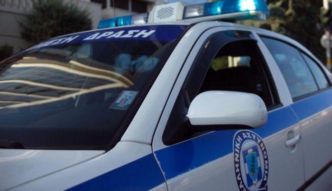 Σύλληψη 19χρονου για απόπειρα βιασμού