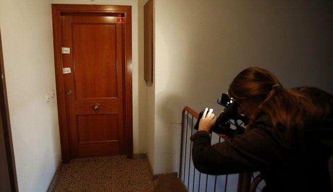 Ευρωβουλευτές ζητούν από την Κομισιόν προστασία των ερευνητών δημοσιογράφων