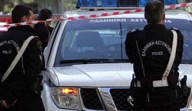 Σεσημασμένος ο ένας εκ των δύο δραστών της αιματηρής συμπλοκής στη Φλώρινα