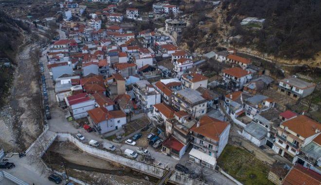 Κορονοϊός: Αυστηροποίηση των οριζόντιων περιοριστικών μέτρων στην Ξάνθη