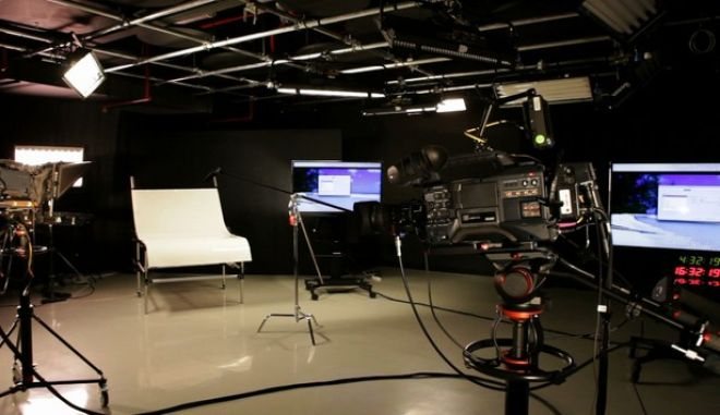 Τα επόμενα βήματα στον δρόμο για τις τηλεοπτικές άδειες