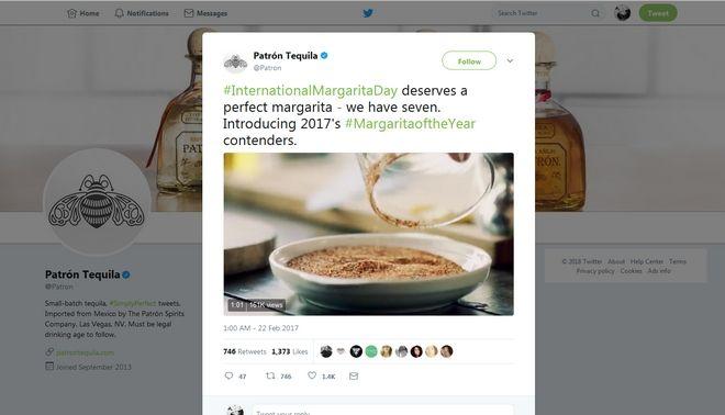 Η 'μαγεία' του branded content μέσα από αγαπημένα παραδείγματα του 2017