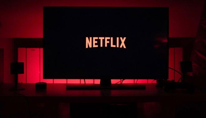 Ενημέρωση σχετικά με την υποστήριξη της εφαρμογής Netflix  σε Samsung Smart TVs