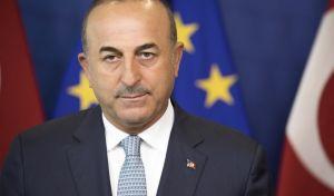 Η Λευκωσία απαντά στον Τσαβούσογλου: Στόχος της Τουρκίας η νομιμοποίηση των παράνομων ενεργειών της