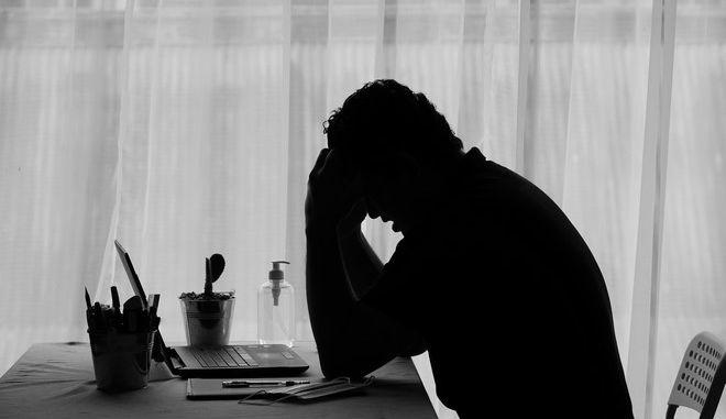 Οι επιπτώσεις της πανδημίας στην εργασία